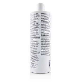 Super Skinny Conditioner (Prevents Damge - Softens Texture)  1000ml/33.8oz