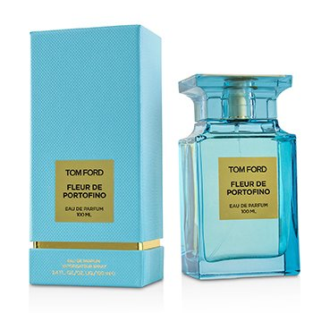 Private Blend Fleur De Portofino Eau De Parfum Spray  100ml/3.4oz