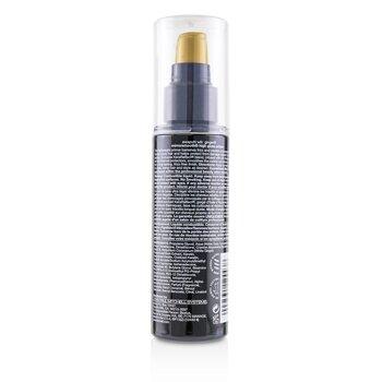 Awapuhi Wild Ginger Smooth Mirrorsmooth High Gloss Primer (Shine - Thermal Protection)  100ml/3.4oz