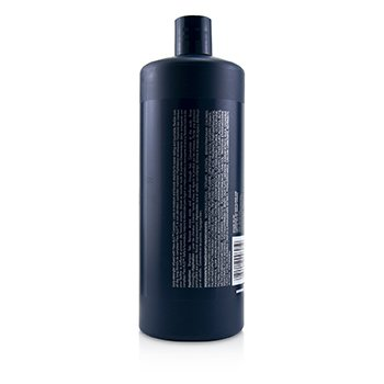 Twisted Elastic Detangler (For Curls)  1000ml/33.8oz