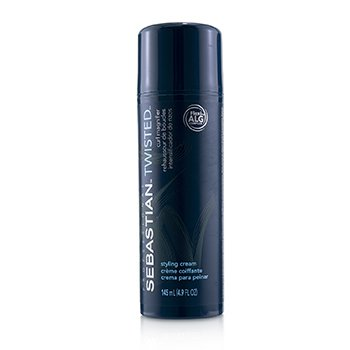 Twisted Curl Magnifier Styling Cream  145ml/4.9oz
