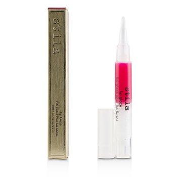 Lip Glaze  2.4ml/0.08oz