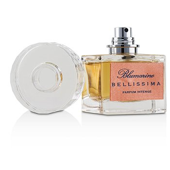 Woda perfumowana Bellissima Parfum Intense Eau De Parfum Spray 50ml/1.7oz