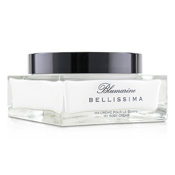 Bellissima My Body Cream  200ml/7oz
