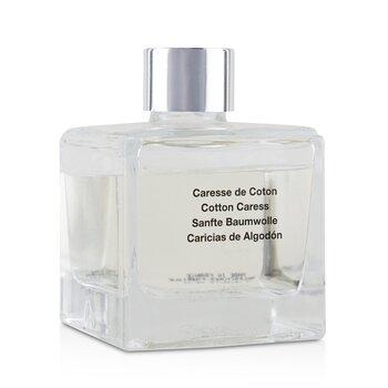Cube Scented Bouquet - Cotton Caress  125ml/4.2oz