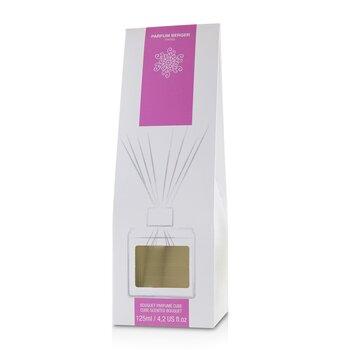 Cube Scented Bouquet - Delicate Osmanthus 125ml/4.2oz
