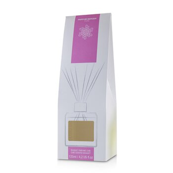 Cube Scented Bouquet - Ylangs' Sun  125ml/4.2oz