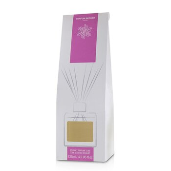 Cube Scented Bouquet - Silk Touch  125ml/4.2oz