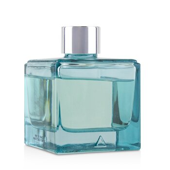 Functional Cube Scented Bouquet - Anti-Odour/ Bathroom N°1 (Aquatic)  125ml/4.2oz