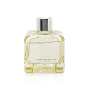 Functional Cube Scented Bouquet - Neutralize Pet Smells (Fruity and Floral)  125ml/4.2oz