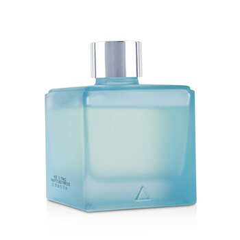 Functional Cube Scented Bouquet - Anti-Odour/ Bathroom N°2 (Floral and Aromatic) 125ml/4.2oz
