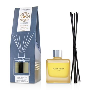 Lampe Berger Scented Bouquet Aroma Energy (Citrus