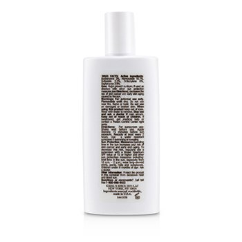 Dermatologist Solutions Super Fluid UV Defense Sunscreen SPF 50+ - For All Skin Types  50ml/1.7oz
