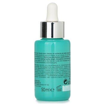 Resistance Serum Extenioniste (Scalp and Hair Serum)  50ml/1.7oz