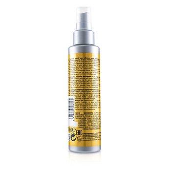 Professionnel Serie Expert - Nutrifier Hair Softener Nourishing Silcone-Free Pre-Shampoo  150ml/5.1oz