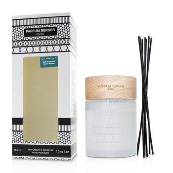 Home Perfumer Diffuser - Zest of Verbena  115ml