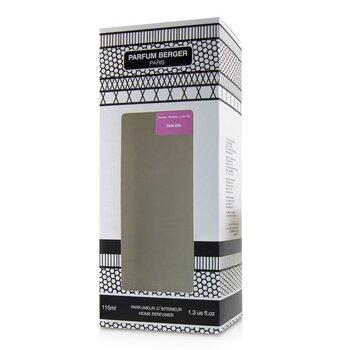 Home Perfumer Diffuser - Paris Chic  115ml