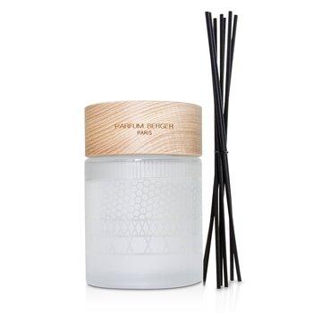 Lampe Berger Home Perfumer Diffuser Paris Chic 115ml