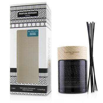 Home Perfumer Diffuser - Ocean Breeze  115ml