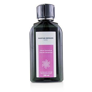 Bouquet Refill - Delicate Osmanthus  200ml