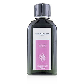Scented Bouquet Refill - Ylang's Sun  200ml