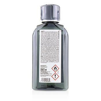 Scented Bouquet Refill - Silk Touch  200ml