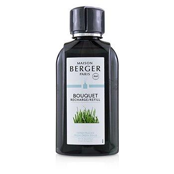 Bouquet Refill - Fresh Green Grass  200ml