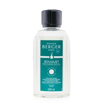 Functional Bouquet Refill - Anti-Odour/ Bathroom N°1 (Aquatic)  200ml