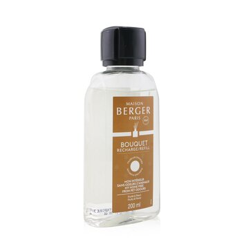 Functional Bouquet Refill - Anti-Odour/ Pets N°1 (Fruity & Floral)  200ml