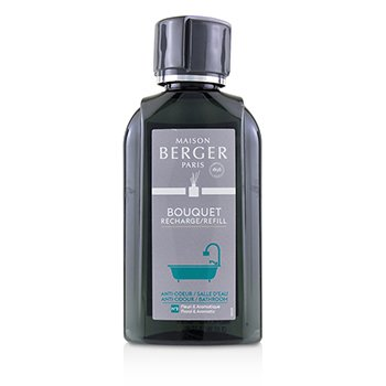 Functional Bouquet Refill - Anti-Odour/ Bathroom N°2 (Floral & Aromatic) 200ml