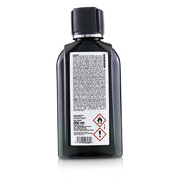 Functional Bouquet Refill - Anti-Odour/ Tobacco N°2 (Fresh & Aromatic)  200ml