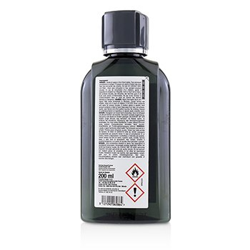 Functional Bouquet Refill - Anti-Odour/ Pets N°2 (Floral & Zesty)  200ml