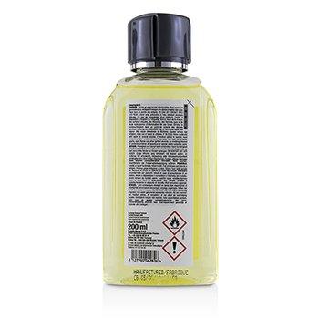Bouquet Refill - Aroma Relax (Pogostemon Cablin) 200ml