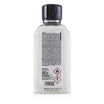 Wkład do dyfuzora zapachowego Bouquet Refill - Aroma Happy (Eugenia)  200ml
