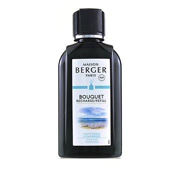 Bouquet Refill - Ocean Breeze  200ml