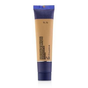 Face Fabric Second Skin Lightweight Foundation  40ml/1.35oz