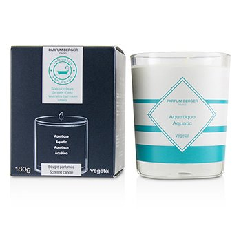 Świeca zapachowa Functional Scented Candle - Neutralize Pet Smells (Floral and Zesty)  180g/6.3oz