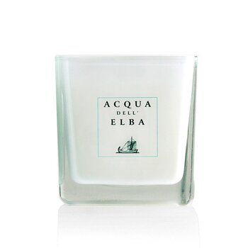 Scented Candle - Isola D'Elba  180g/6.4oz