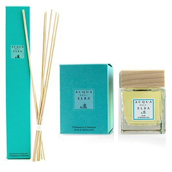 Home Fragrance Diffuser - Isola Di Montecristo  200ml/6.8oz