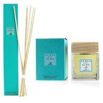 室內香氛擴香Home Fragrance Diffuser - Isola Di Montecristo  200ml/6.8oz
