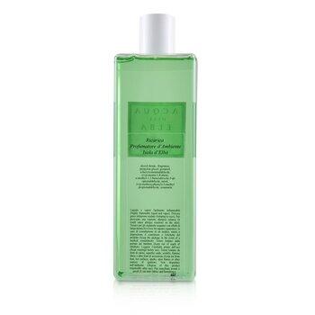 Home Fragrance Diffuser Refill - Isola D'Elba  500ml/17oz