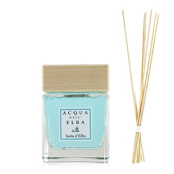 Home Fragrance Diffuser - Isola D'Elba  200ml/6.8oz