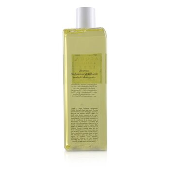室內香氛擴香補充裝Home Fragrance Diffuser Refill - Isola Di Montecristo  500ml/17oz