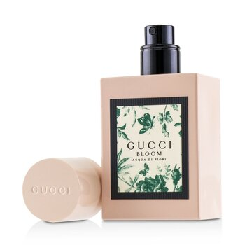 Bloom Aqua Di Fiori Eau De Toilette Spray   30ml/1oz