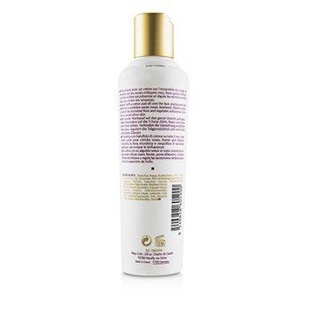 Shine Control Toning Lotion - For Oily Skin  200ml/6.7oz