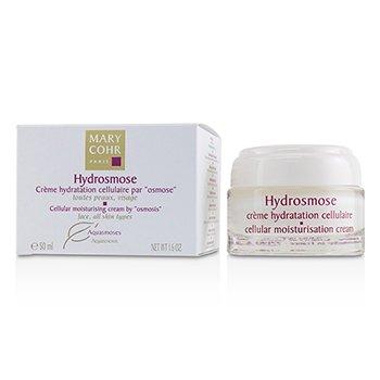 Hydrosmose Cellular Moisturisation Cream by