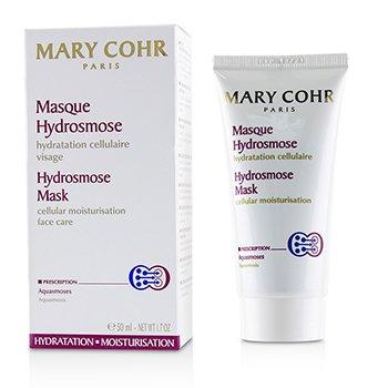 Hydrosmose Mask - Cellular Moisturisation  50ml/1.7oz
