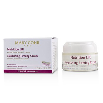 Nourishing Firming Cream - Firmless & Comfort Face Cream  50ml/1.7oz