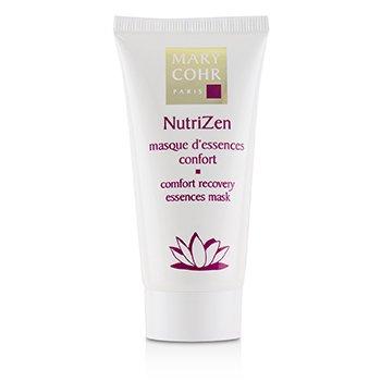 NutriZen Comfort Recovery Essences Mask  50ml/1.6oz