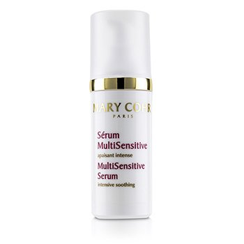MultiSensitive Serum - Intensive Soothing  30ml/0.88oz